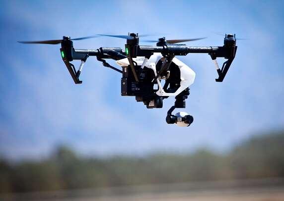 Arab media claims Israel operating armed drones in Gaza