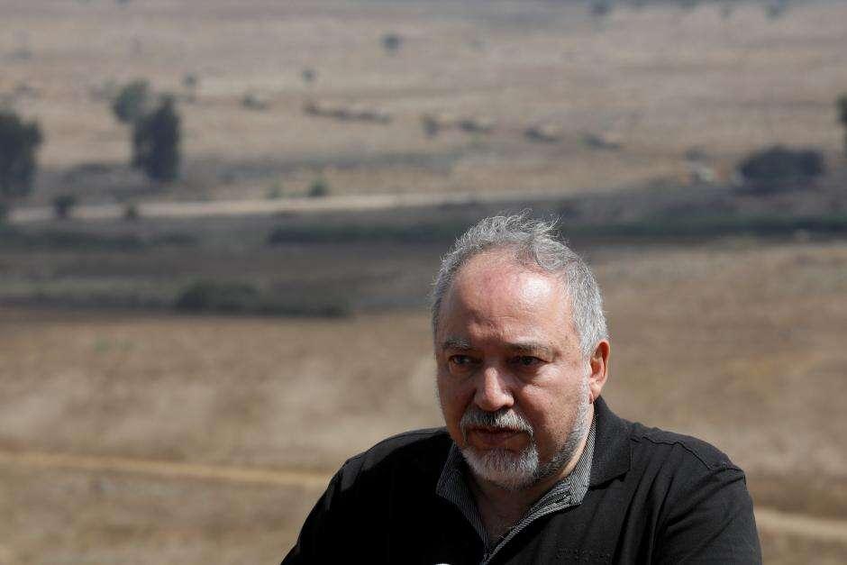 Israel sees Syrian army growing beyond pre-civil war size - www