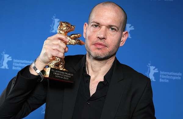 Israeli film 'Synonyms' wins Golden Bear at Berlin Film Festival