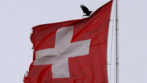 Swiss government spending millions on anti-Israel lawfare