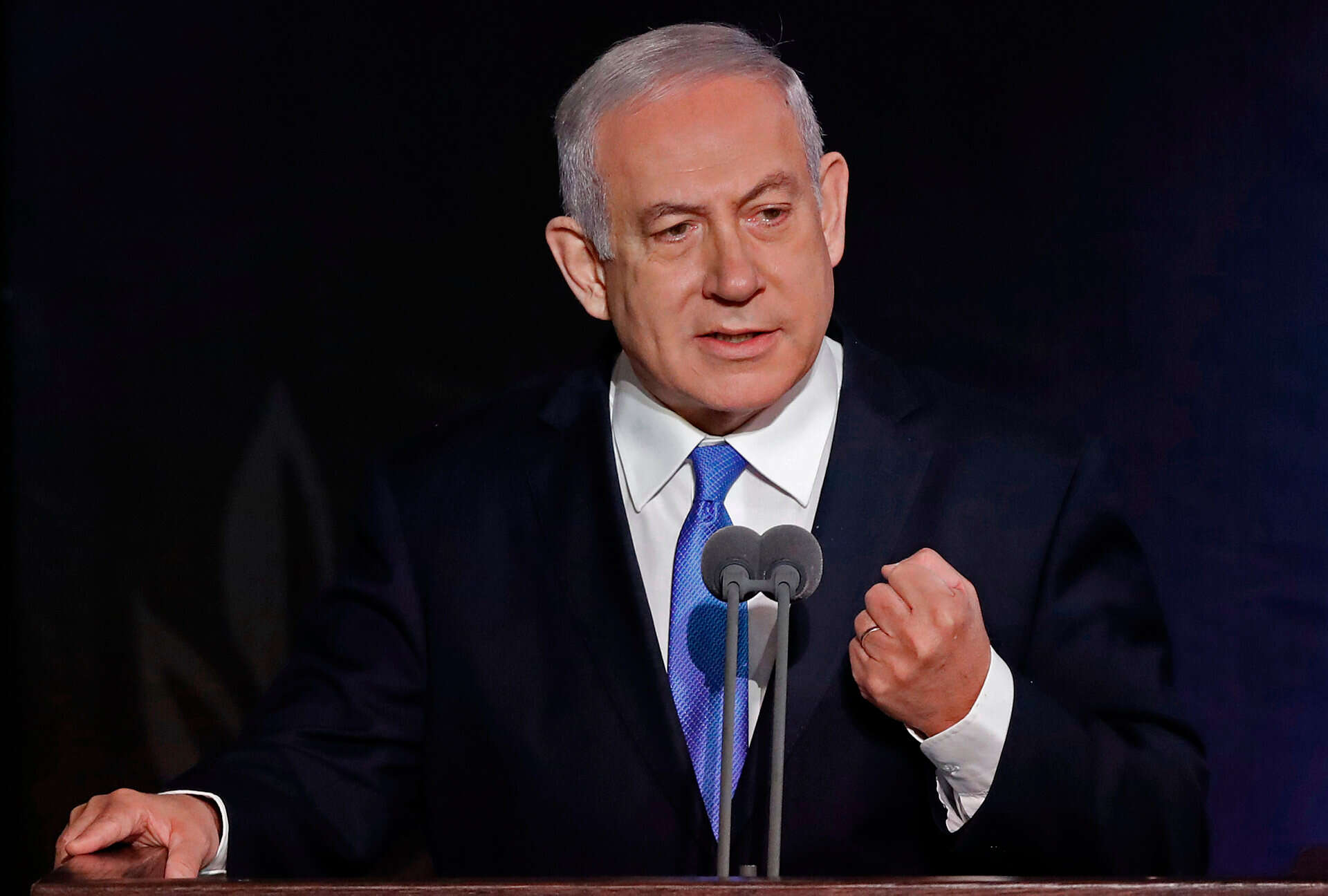 Will another Netanyahu win sever Israel's ties with US Jews? - www
