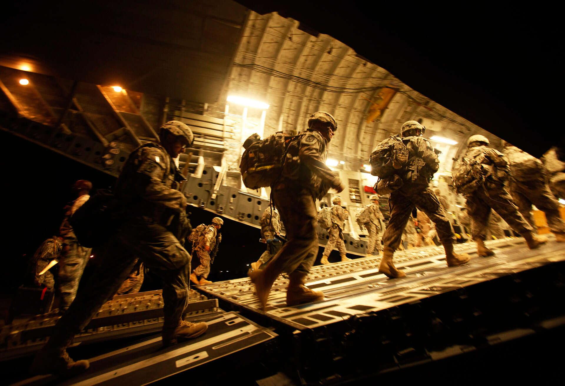https://www.israelhayom.com/wp-content/uploads/2019/05/Iraq_Moving_Out_AMMA501.jpg