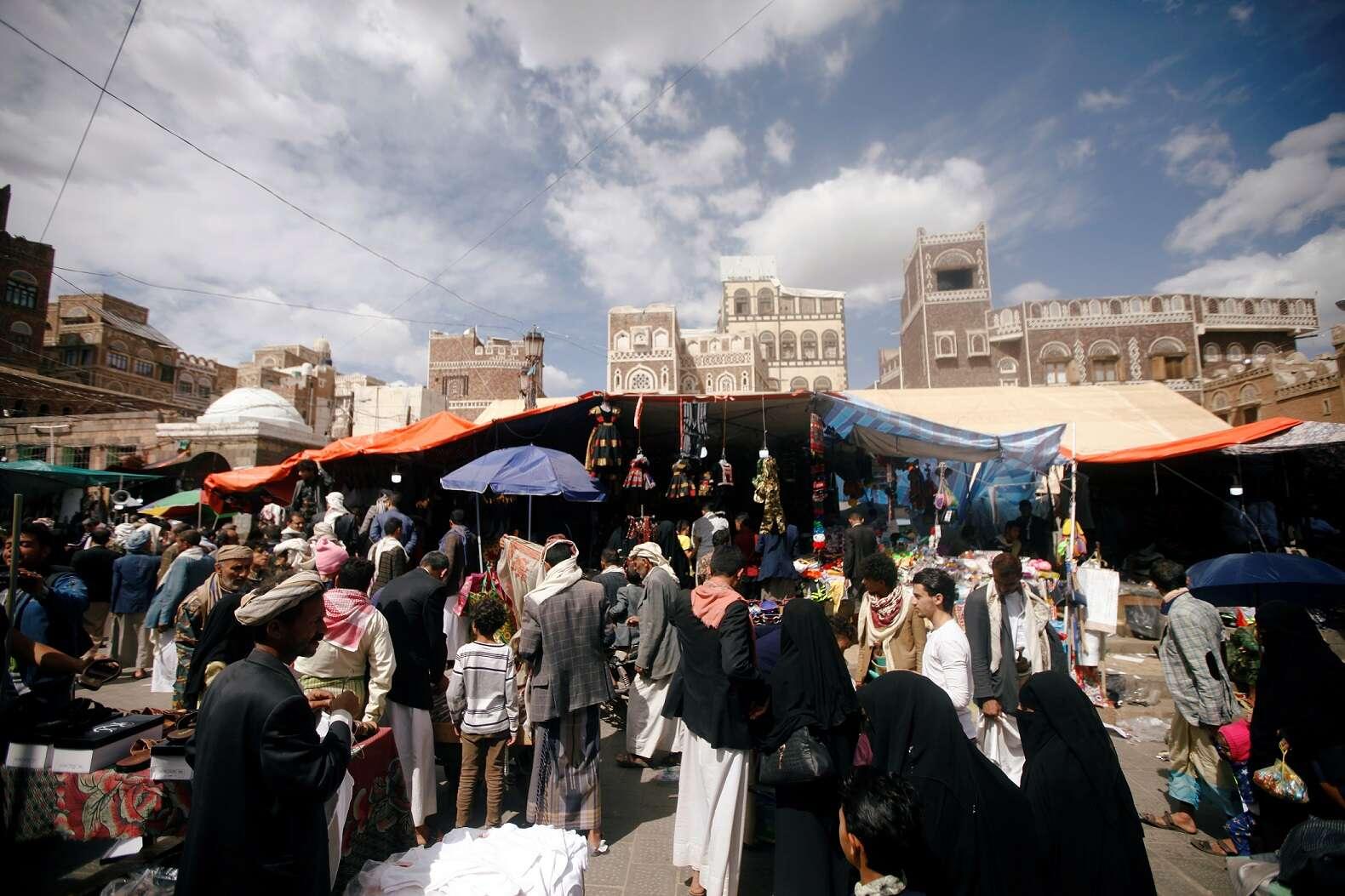 Arab views on homosexuality