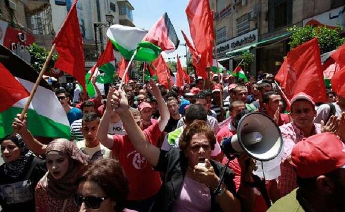 Un terroriste condamné dirige un programme d'été parrainé par la France à Jérusalem-Est