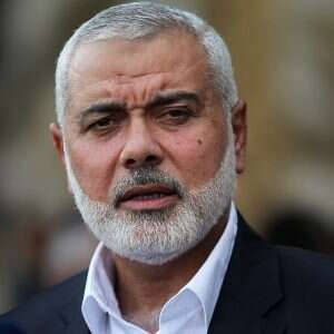 In humiliating blow, Egypt prevents Hamas leader from leaving Gaza - www.israelhayom.com
