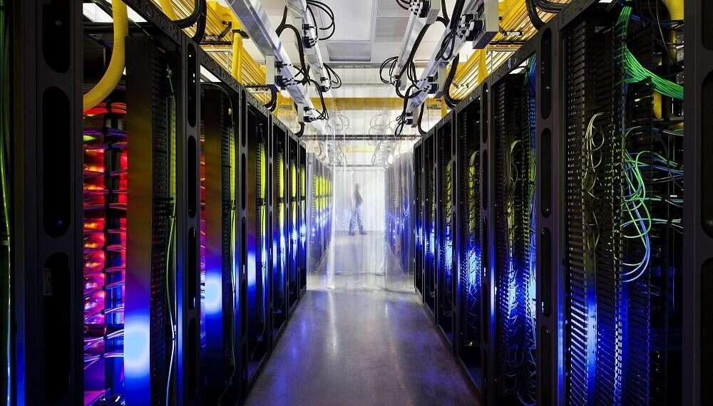 Google acquires Israeli storage company Elastifile - www