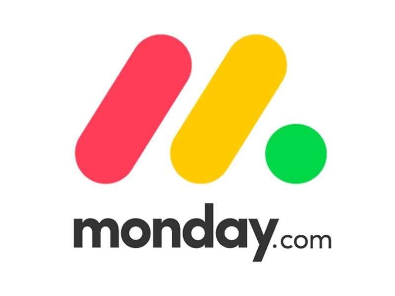 Israeli Work Management Firm Monday Com Raises 150m Www