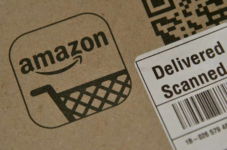Amazon to officially launch in Israel after Sept  17