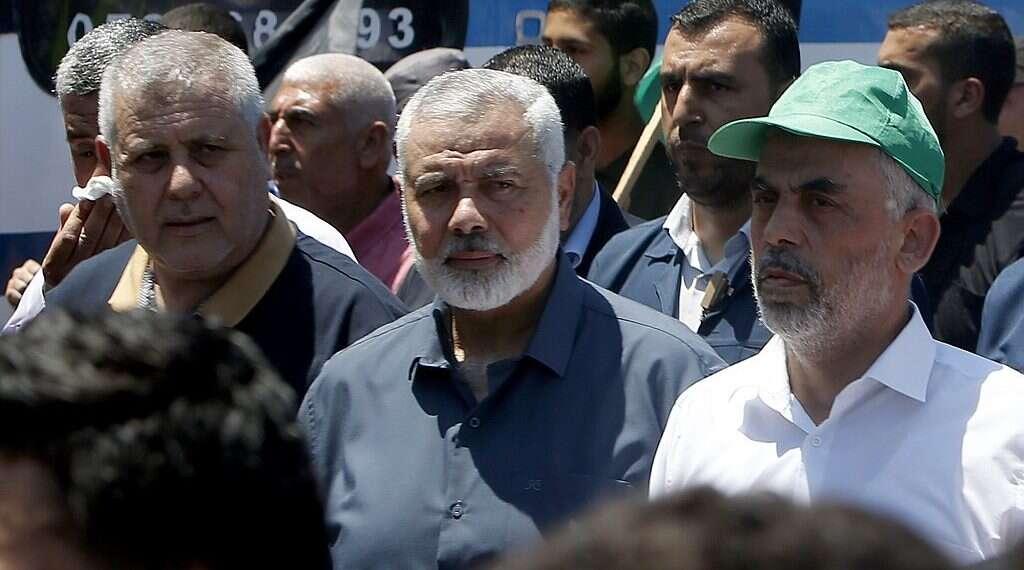 Rapport Al-Quds: le Hamas craint les assassinats ciblés par Israël et renforce la sécurité