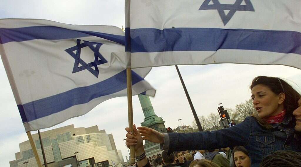 Un nouveau groupe se joint aux efforts de lutte contre l'antisémitisme par l'éducation et l'inclusion