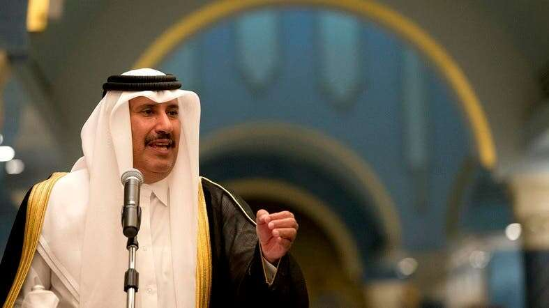 Ex-Qatari PM: Israel and Gulf states to sign non-aggression pact soon