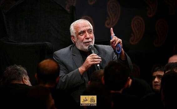 L'Iran en ébullition: le coronavirus tue le «boucher» de Téhéran