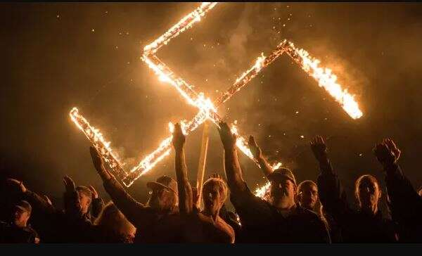 ADL: Anti-Semitic incidents in US hit record high in 2019