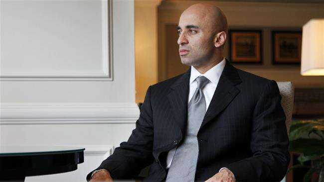 The UAE ambassador has no business threatening Israel