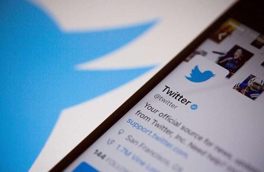 Anti Semitic Tirades Prompt Pro Jewish Twitter Boycott In Uk Www