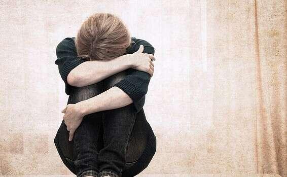 Israelis horrified by alleged gang rape of teenaged girl by 30 men ...