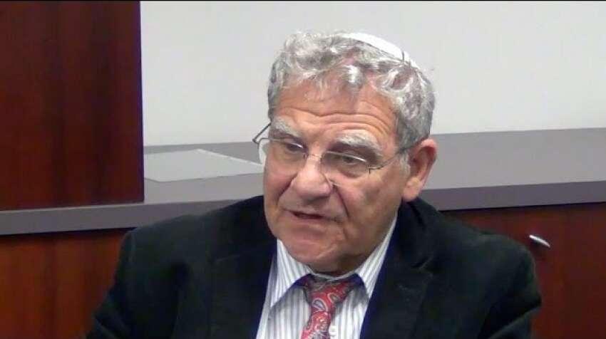 Le principal groupe de réflexion israélien JISS coopère avec son homologue émirien
