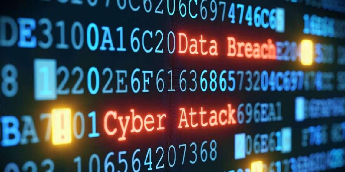 Apocalipse Next: Os EUA podem resistir a um ataque cibernético catastrófico?