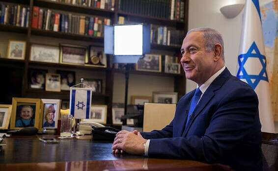 PM to Israel Hayom: Israeli children could get vaccine before summer