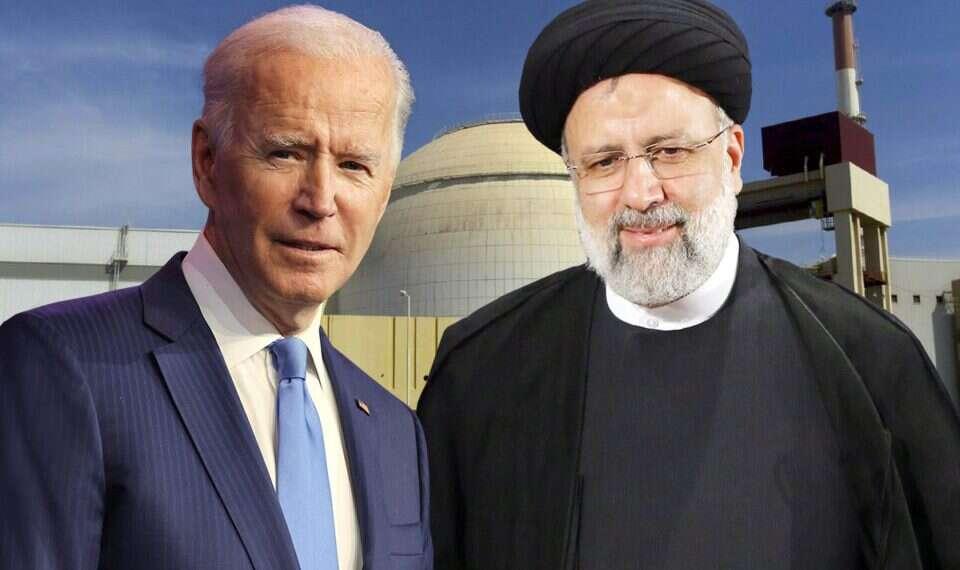 New information sparks concern in Israel over US-Iran deal