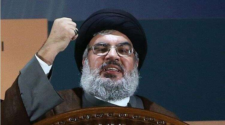 US, Qatar target Hezbollah's financial network with sanctions
