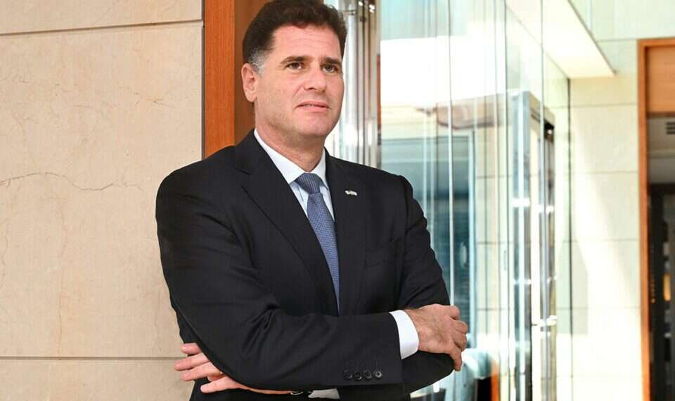 Dermer: World won't stop Iran from acquiring nuclear bomb
